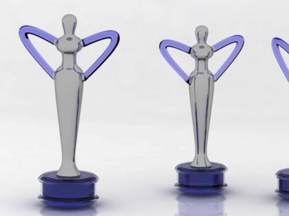 Návrhy ocenení pre ART FILM